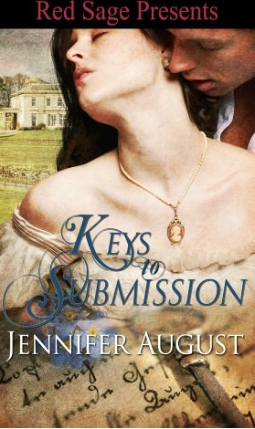 keys-to-submission