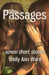 Passages by Emily Ward