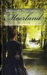 Moerland trilogie