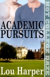 Academic Pursuits (Hot College Daze)