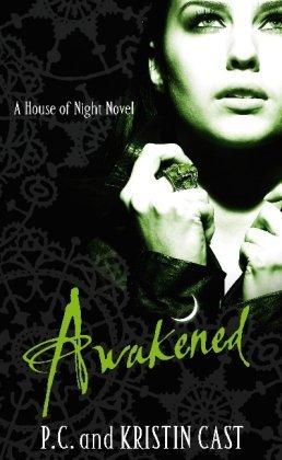 House Of Night Awakened Book 8 Pdf