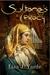 Sultana's Legacy (Sultana #2)