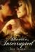 Divorce, Interrupted by Jill James