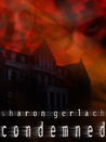 Condemned (The Devil's Mansion, #2)