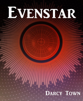Evenstar (Morningstar, #2)