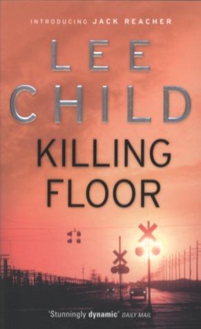 Lee Child Killing Floor Pdf