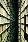The Infinite Library by Kane X. Faucher