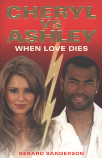 cheryl-vs-ashley-when-love-dies