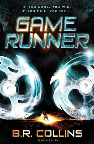 Game Runner
