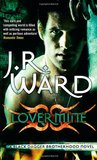 Lover Mine by J.R. Ward