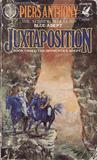 Juxtaposition (Apprentice Adept, Book 3)