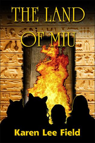 The Land of Miu