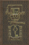 The Lost Clue by Amy Catherine Walton