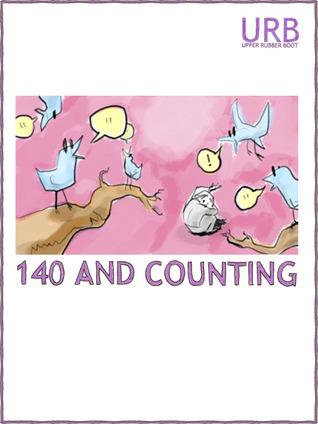 140 And Counting Libros electrónicos para descargar