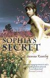 Sophia's Secret (Slains, #1)