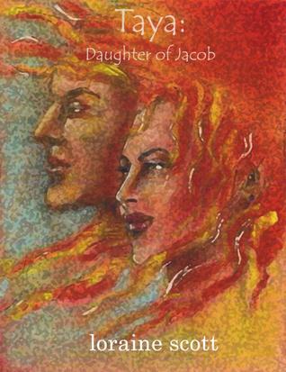 Taya: Daughter of Jacob