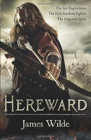 Hereward(Hereward 1)