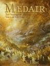 Medair (Medair, #1-2)