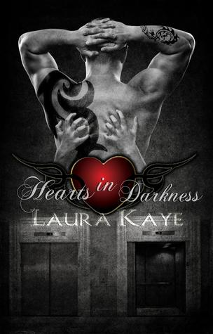 Hearts in Darkness(Hearts in Darkness 1)