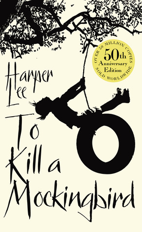 Harper Lee: To Kill a Mockingbird audiobooks