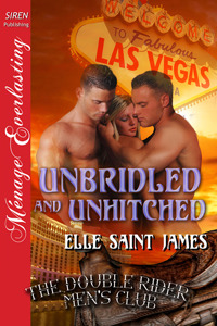 unbridled-and-unhitched