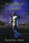 Tempest Child