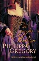 De zusjes Boleyn(The Plantagenet and Tudor Novels 9)