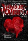L'alba (Il diario del vampiro, #10)