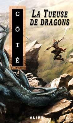 la-tueuse-de-dragons