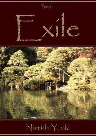 exile-book-1