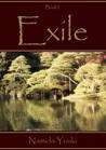 Exile - Book 1
