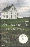 Sognando te by Lisa Kleypas