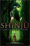 Shinju (Sano Ichiro, #1)