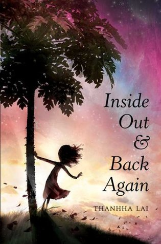 inside-out-back-again