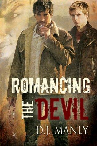 Romancing the Devil