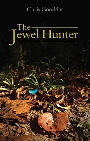 the-jewel-hunter