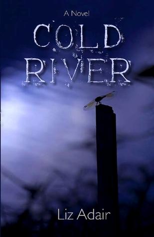 Cold River by Liz Adair