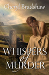 Whispers of Murder (Till Death Do Us Part, #1)
