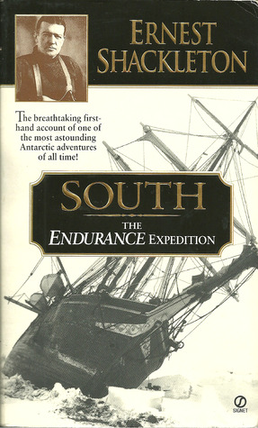 south-the-endurance-expedition