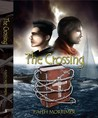 The Crossing by Faith Mortimer