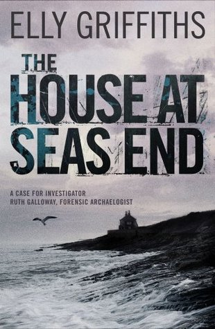 Ebook The House at Sea's End by Elly Griffiths DOC!
