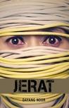 Jerat by Dayang Noor