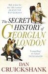 The Secret Histor...