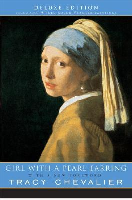 girl-with-pearl-earring-cover