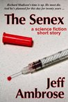 The Senex