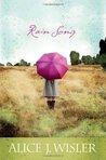 Rain Song (Heart of Carolina, #1)