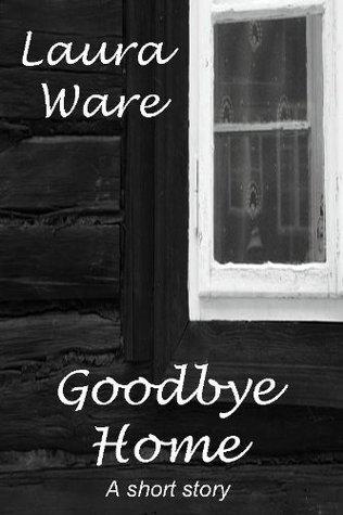 Goodbye Home