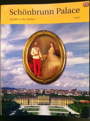 Schonbrunn Palace - Guide to the Palace