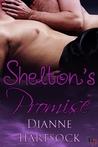 Shelton's Promise (Shelton #2)