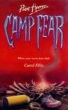 Camp Fear by Carol Ellis